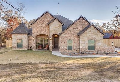 2631 J E Woody Road Springtown TX 76082