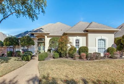 1213 Woodvale Drive Bedford TX 76021