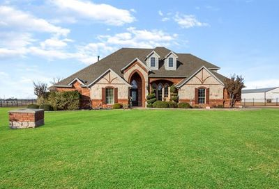 516 Lonesome Trail Haslet TX 76052