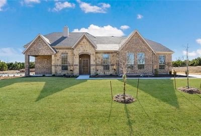 2706 Sonora Canyon Road Weatherford TX 76087