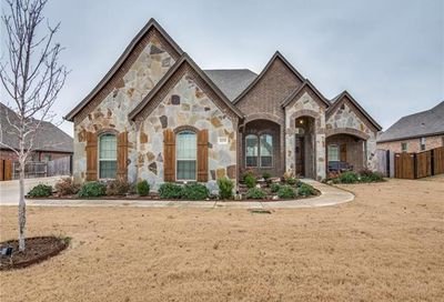 1233 Bluff Springs Drive Fort Worth TX 76052