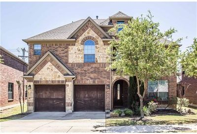 2113 Reveille Circle Euless TX 76040