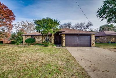 5040 Hollow Ridge Road Dallas TX 75227