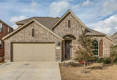 4313 Oak Chase Drive Fort Worth TX 76244