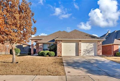 5253 Agave Way Fort Worth TX 76126