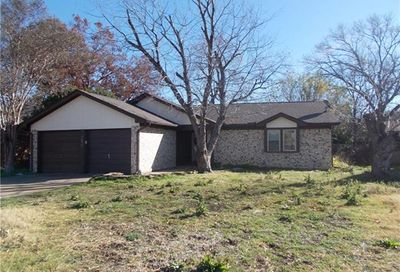 7021 Misty Meadow Drive S Fort Worth TX 76133