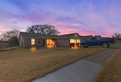 213 Dean Court Granbury TX 76049
