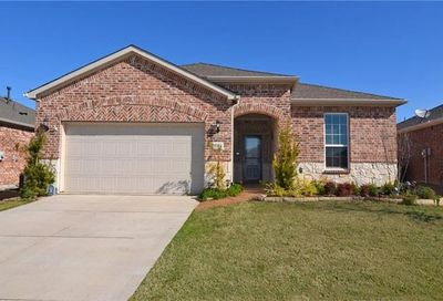 2924 Oyster Bay Drive Frisco TX 75036