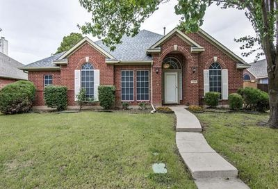11208 Amber Valley Drive Frisco TX 75035