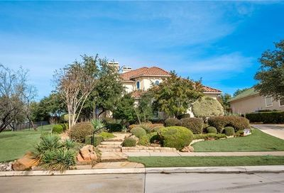 1433 Cottonwood Valley Court Irving TX 75038
