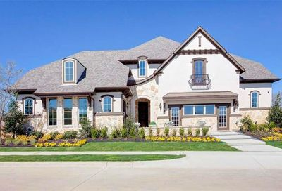 4104 Lombardy Court Colleyville TX 76034