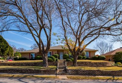 3212 Shady Brook Drive Bedford TX 76021