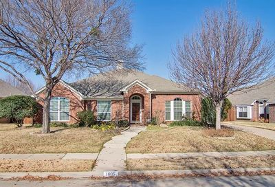 1805 Meadow Ridge Drive Keller TX 76248