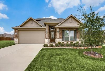 1000 Rising Moon Court Fort Worth TX 76052