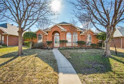 12317 Chattanooga Drive Frisco TX 75035