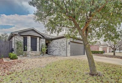 1012 Buffalo Springs Drive Fort Worth TX 76140