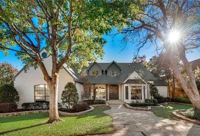 224 Steeplechase Drive Irving TX 75062