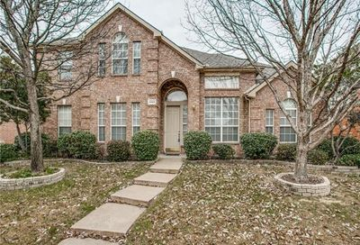 4444 White Rock Lane Plano TX 75024