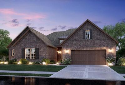 4101 Lombardy Court Colleyville TX 76034