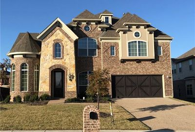 3569 Flowing Way Plano TX 75074
