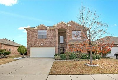 9948 Butte Meadows Drive Fort Worth TX 76177