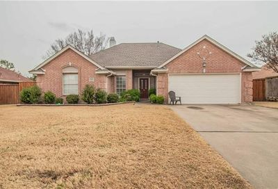103 S Blue Bonnet Circle Justin TX 76247