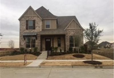 16660 Indiangrass Road Frisco TX 75033