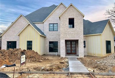 701 Legacy Trail Colleyville TX 76034