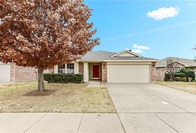 4105 Majestic Court Fort Worth TX 76244