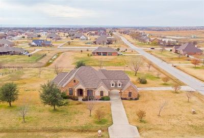 14317 Meadow Grove Drive Haslet TX 76052