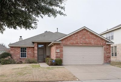 1132 Terrace View Drive Fort Worth TX 76108