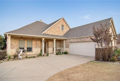 9620 Courtright Drive Fort Worth TX 76244