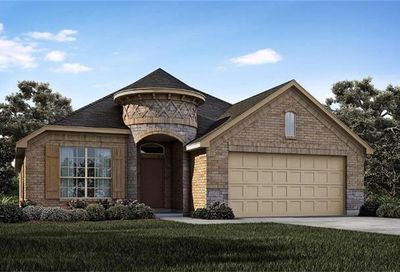 6337 Red Cliff Drive Fort Worth TX 76179