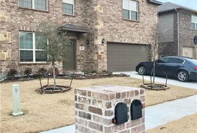 3013 Antler Point Drive Fort Worth TX 76108