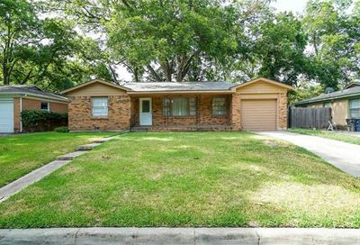 5417 Odom Avenue Fort Worth TX 76114