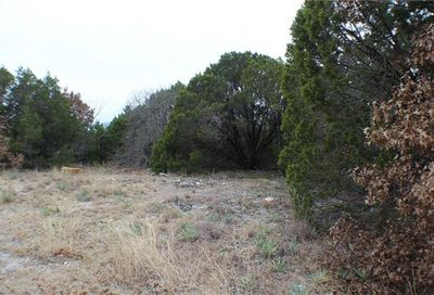 6200 Texas Trail Granbury TX 76048