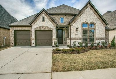 5732 Heron Drive W Colleyville TX 76034