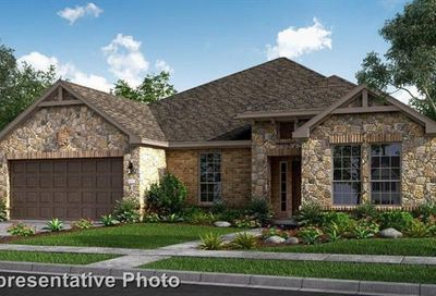 1495 Silver Sage Drive Haslet TX 76052