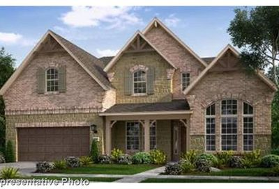 1483 Silver Sage Drive Haslet TX 76052