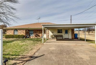 3800 Crestridge Drive Granbury TX 76048