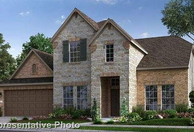 1487 Silver Sage Drive Haslet TX 76052