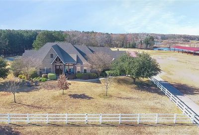 16281 Beacons Jet Court Lindale TX 75771