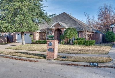 3101 Andrew Court Bedford TX 76021