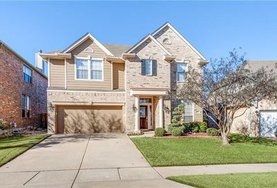 3921 Autumn Lane Bedford TX 76021