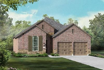 12225 Beatrice Drive Haslet TX 76052