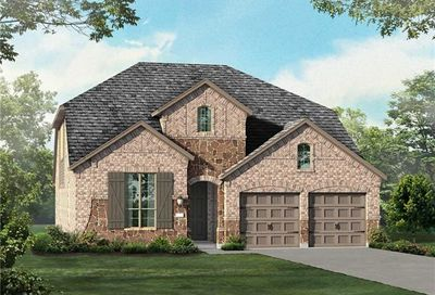 1660 Stowers Trail Haslet TX 76052