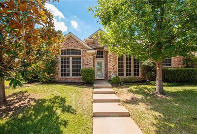 1502 Cat Mountain Trail Keller TX 76248