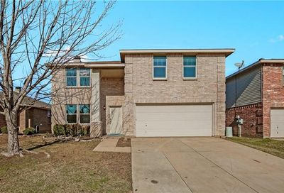 3908 Country Lane Fort Worth TX 76123