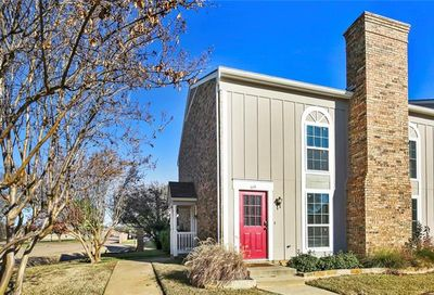 69 Winchester Drive Euless TX 76039