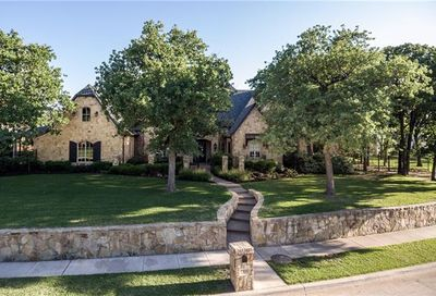 1709 Grass Court Southlake TX 76092